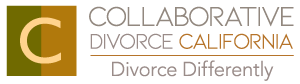 Collaborative Divorce California