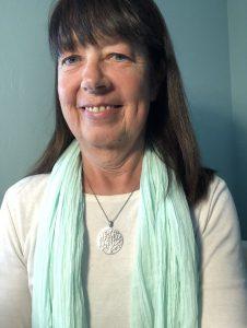 Cathy Daigle CPA, CFP
