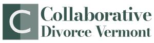 Collaborative Divorce Vermont